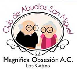 cabo-senior-center-abuelos-san-miguel