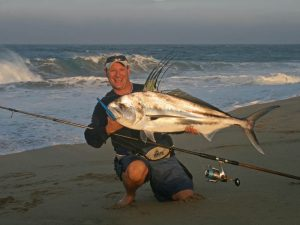 surf-fishing-cabo-027_r2