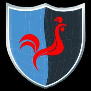 royal-red-rooster-club-cabo-3