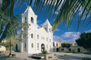 mission-san-jose-church_r2